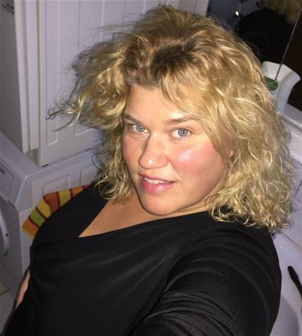 Neuken met deze 42-jarige vrouw