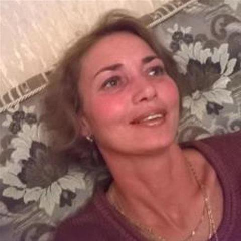 52 jarige oma zoekt seks in Flevoland