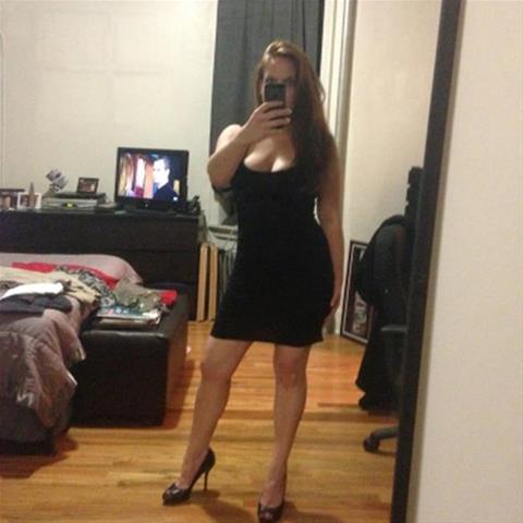 Eenmalige sex met 43-jarig milfje uit Utrecht