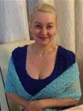 53 jarige oma wilt sex in Noord-Holland