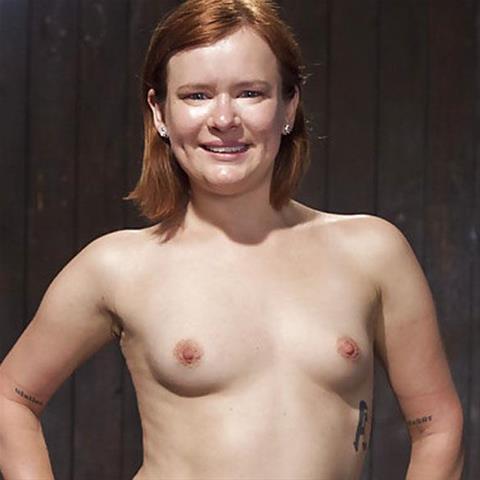 BDSM date met 45-jarige milf uit !