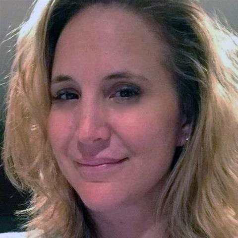 Geile date met deze 41-jarige vrouw