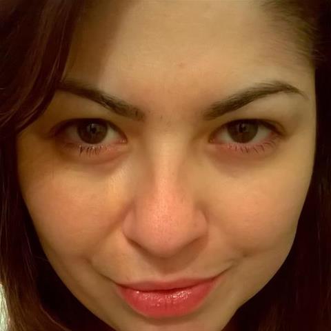 Sex met 41-jarige vrouw uit Noord-Brabant