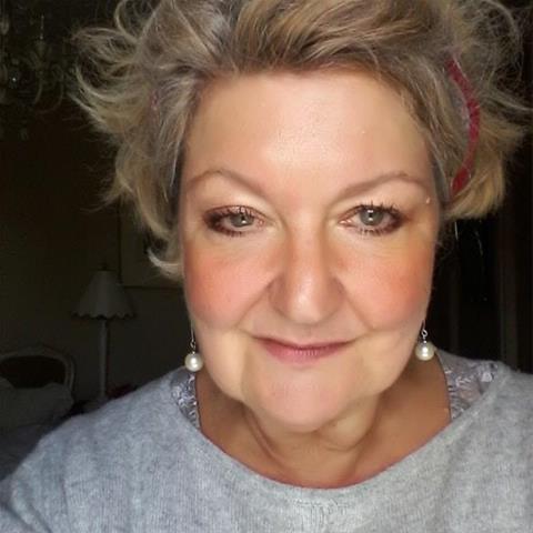 Gratis ontknaping bij 65-jarig omaatje uit Gelderland