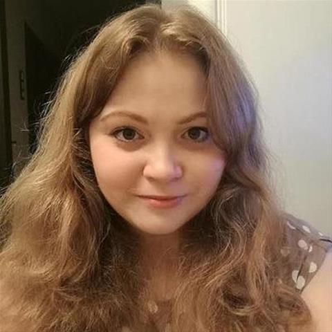 Eenmalige sex met 35-jarig jongedametje uit Zeeland