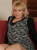 61 jarige oma wilt sex in Zeeland
