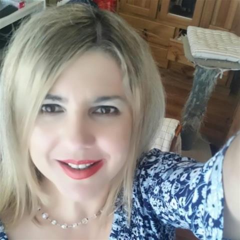 Gratis ontknaping bij 49-jarig dametje uit Noord-Holland
