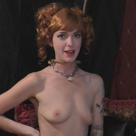 Extreme sex met 47-jarige dame uit Flevoland!