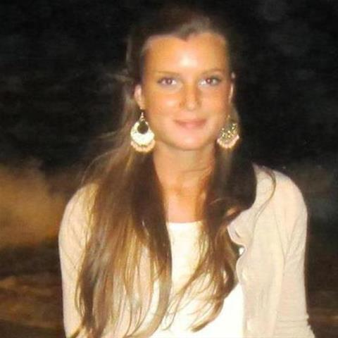 Gratis sexles van 37-jarig jongedametje uit Friesland