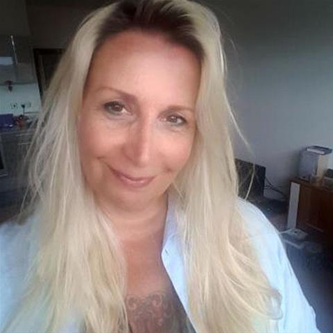 Vanesamilla in Limburg voor seks dating