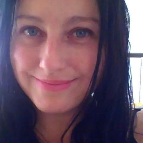 Eenmalige sex met 52-jarig dametje uit Zuid-Holland