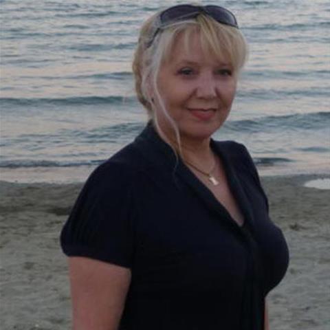 Eenmalige sex met 55-jarig moedertje uit Drenthe