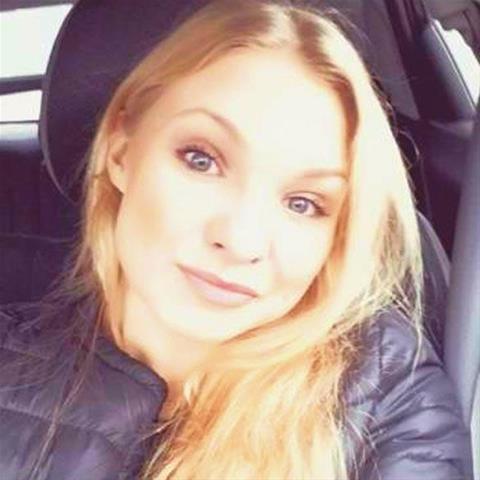 Natasha76765 in Zuid-Holland voor seks dating