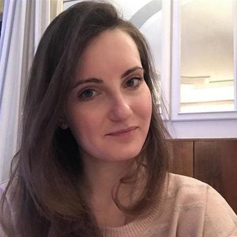 Eenmalige sex met 41-jarig milfje uit Noord-Holland