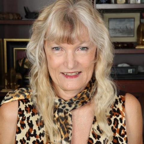 63 jarige vrouw zoekt seks in Zuid-Holland