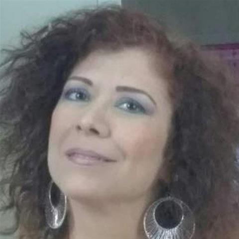 53 jarige oma zoekt seks in Gelderland