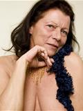 68 jarige oma wilt sex in Noord-Brabant