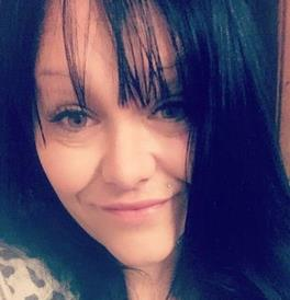 43 jarige oma zoekt seks in Noord-Holland