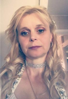 53 jarige vrouw zoekt seks in Noord-Brabant