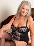 59 jarige oma wilt sex in Overijssel