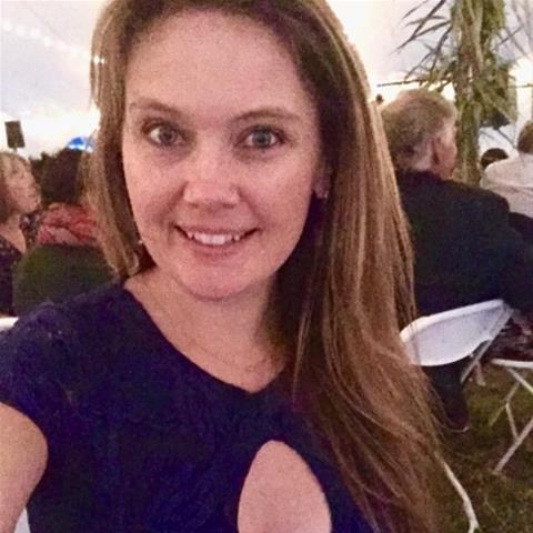 Eenmalige sex met 36-jarig jongedametje uit Groningen