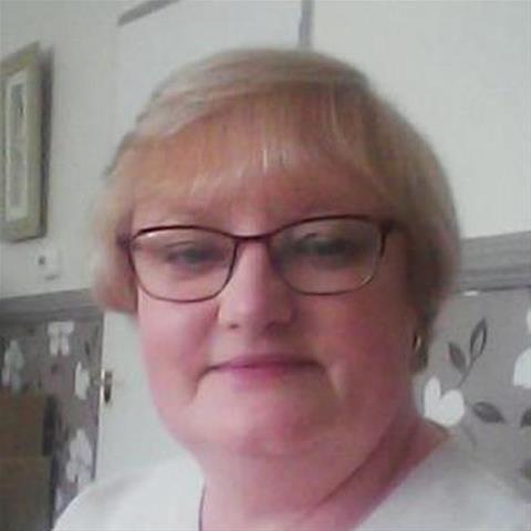 Leer neuken van 50-jarig dametje uit Zuid-Holland