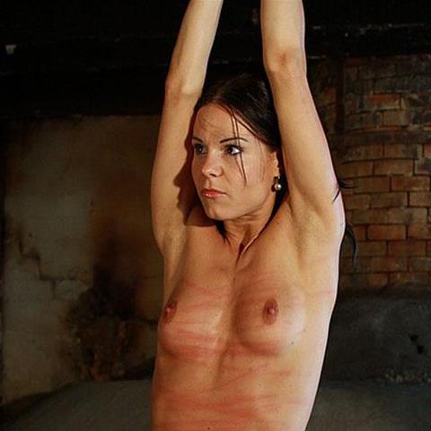 Kinky sex met 48-jarige dame uit Noord-Brabant!