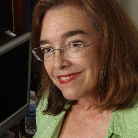 Neuken met deze 57-jarige vrouw