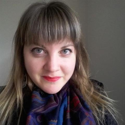 Abigeil in Gelderland voor seks dating