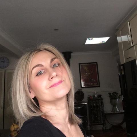 Gratis ontknaping bij 51-jarig dametje uit Oost-Vlaanderen
