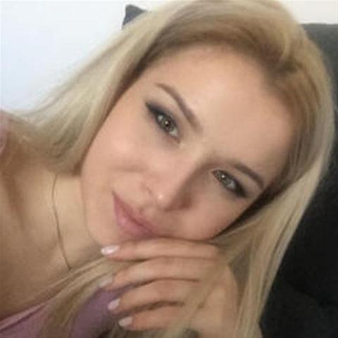 Diannnnnnnnnnne in Flevoland voor seks dating