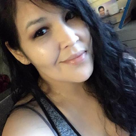 Geile date met deze 39-jarige moeder