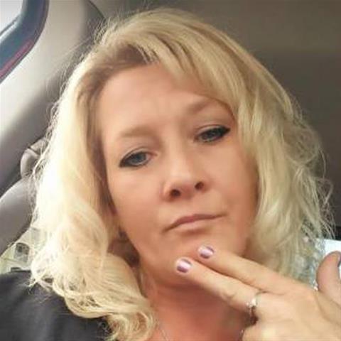 Een keertje sex met deze 53-jarige vrouw