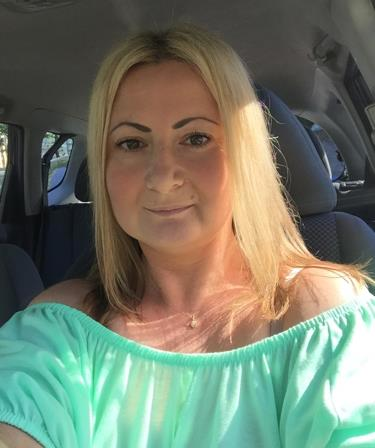 46 jarige vrouw zoekt seks in Noord-Holland
