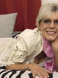 61 jarige oma wilt sex in Utrecht