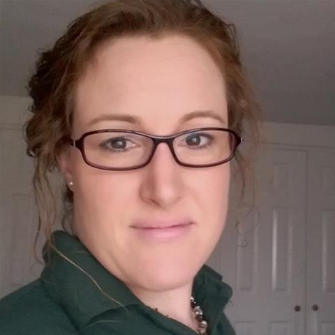 Gratis ontknaping bij 51-jarig dametje uit Zuid-Holland