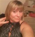 47 jarige oma wilt sex in Noord-Holland