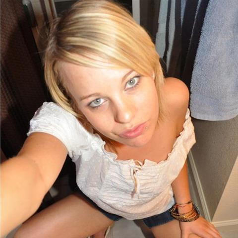 Tulipsflower90 in Zuid-Holland voor seks dating