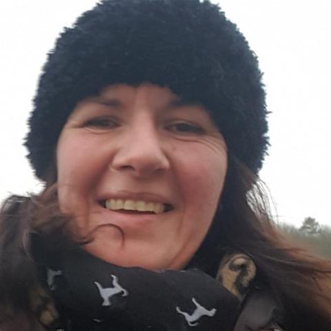 Leer neuken van 50-jarig dametje uit Groningen