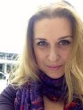 44 jarige oma wilt sex in Zeeland