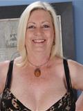 61 jarige oma wilt sex in Gelderland