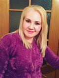 54 jarige oma wilt sex in Noord-Holland