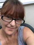 56 jarige oma wilt sex in Noord-Brabant