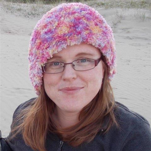 Ontmaagding dankzij 45-jarig vrouwtje uit Noord-Holland