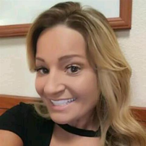 Geile date met deze 36-jarige moeder