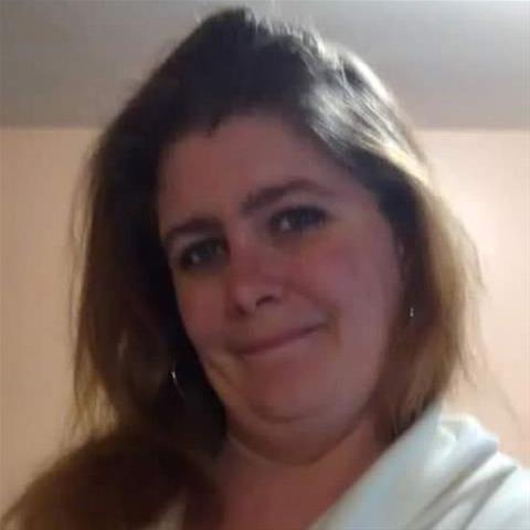 Ontmaagding dankzij 53-jarig moedertje uit Noord-Brabant