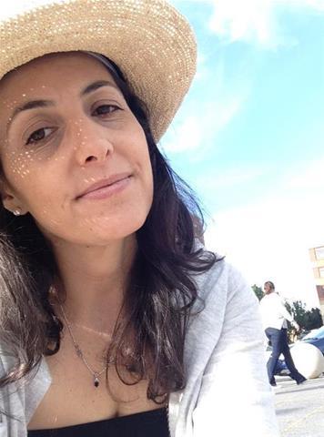 Neuken met deze 52-jarige vrouw