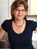 48 jarige oma wilt sex in Zeeland