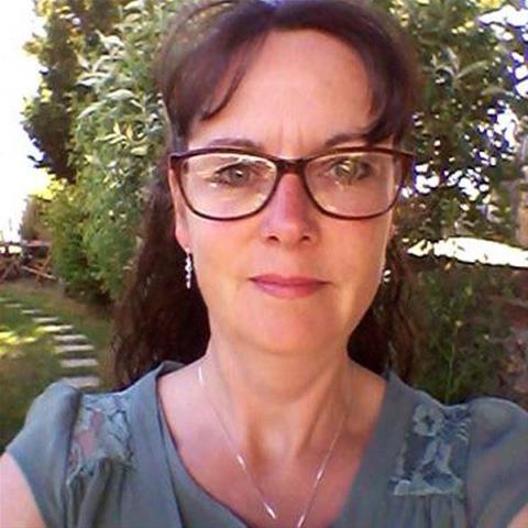 47 jarige oma zoekt seks in Gelderland