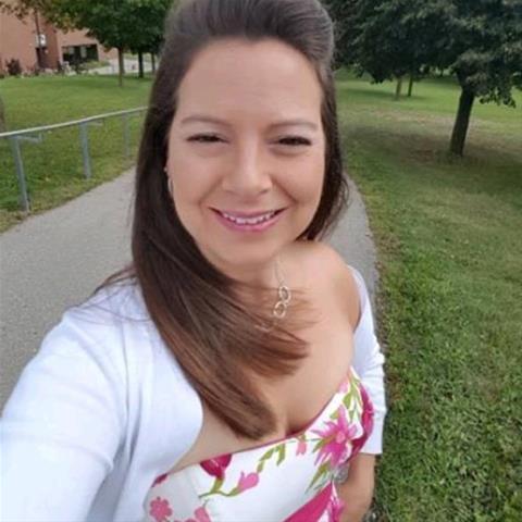 Je eerste keer sex met 54-jarig moedertje uit West-Vlaanderen